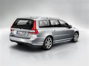 Volvo V 70 Volvo V70 2014 Car Wallpapers 02 Of 14 Diesel