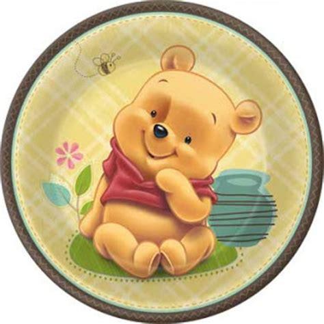 Winnie The Pooh Baby Shower Theme Australia by Moldes Y Figuras De Sucha Foami Phoo Y Sua Amigos