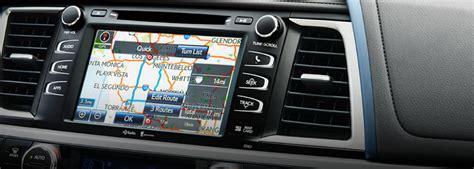 Apple Toyota Does Toyota Apple Carplay