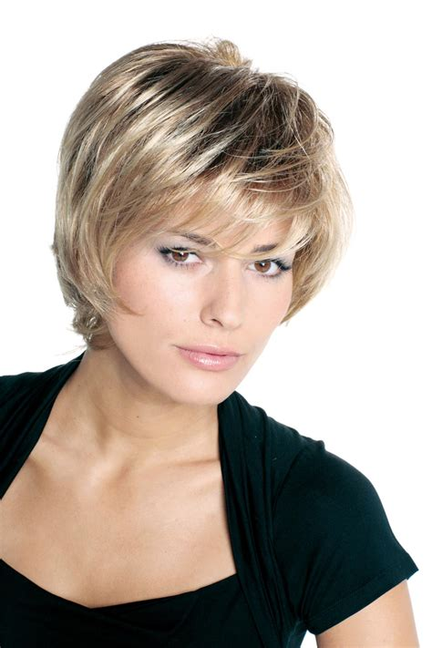 coupes cheveux courts coupe cheveux courts effil 233 s femme