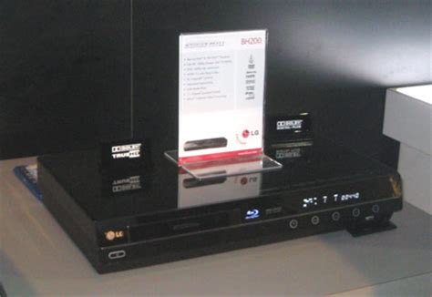 format supported by lg dvd player lg continues to play switzerland with second generation