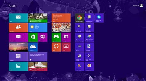 windows 8 1 tutorial der startbildschirm das windows die geschichte von windows die 2000er und 2010er jahre
