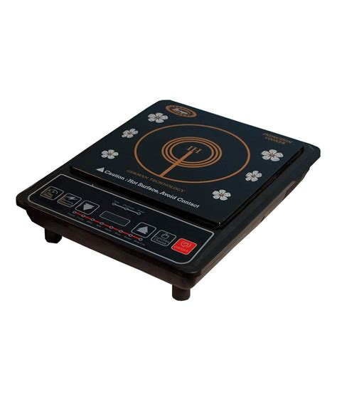 induction cooker in lowest price induction cooker with price list 28 images induction cooker nohaexports the 10 best