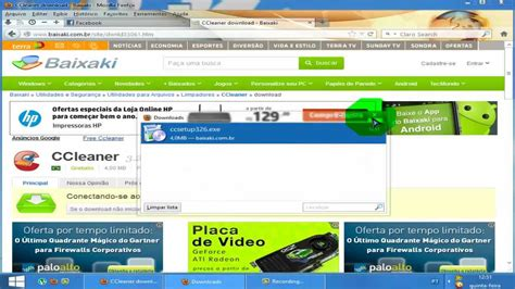 ccleaner youtube serial serial piriform ccleaner professional youtube