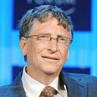 best biography of bill gates entj personality type personality club
