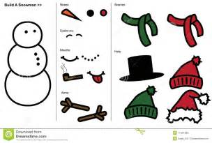 snow hat template best photos of snowman arms template olaf arm template