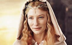 my edits lord of the rings galadriel lotredit lotr