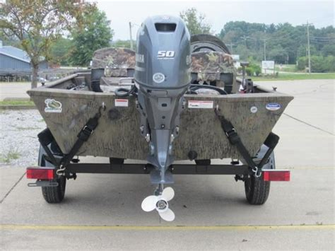 g3 boats for sale in ky new 2013 g3 1756 sc camo alexandria ky 41001