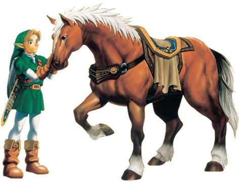 Link Time Fabsugar Want Need 60 by The Legend Of Ocarina Of Time Review Of The N64