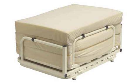 puff cama carrefour soluciones a medida para minipisos decoraci 243 n de