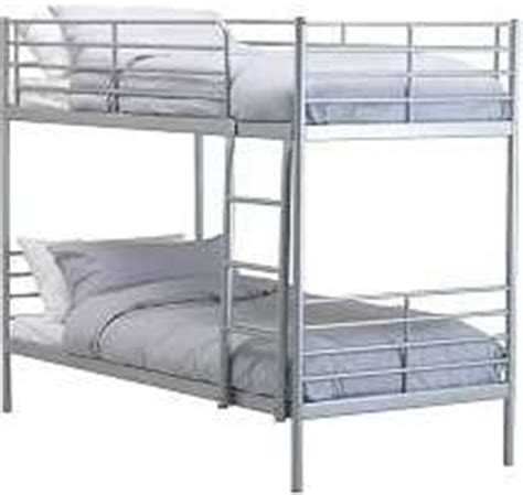 Ikea Tromso Bunk Bed Uhuru Furniture Collectibles Sold Ikea Tromso Bunk Bed 95