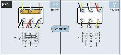marathon electric motor wiring impremedia net