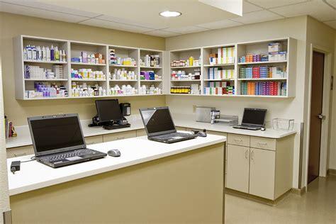 pharmacy room quanto costa motrin 400 mg in linea and prezzo basso motrin 600 mg uk