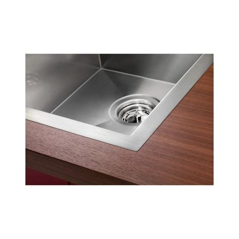 Lavello Blanco by Lavello Blanco Zerox 500 If A Durinox Elstica
