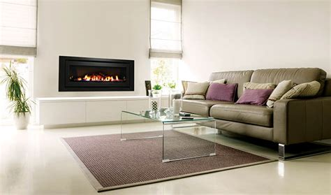 heater for living room heating solutions for your home homehub