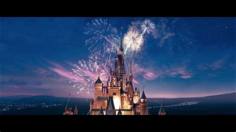 Walt Disney Intro After Effects Templates Yegshop Youtube Disney After Effects Template
