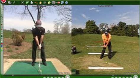 ben hogan swing drill videos to improve your golf game pga golf lessons ben