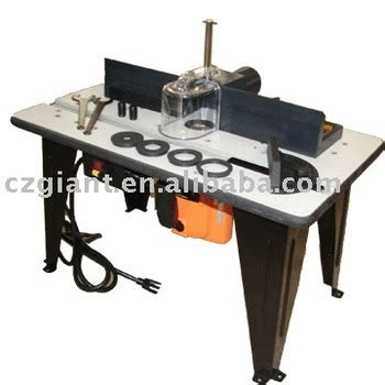 alibaba cus router table buy router table router wood working