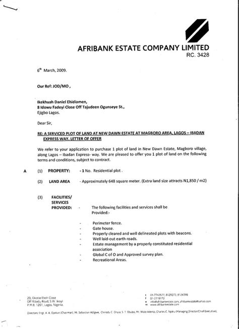 Secret Documents Real Estate Developers Don T Want You To