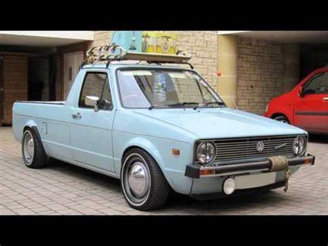 volkswagen caddy mk1 volkswagen caddy mk1