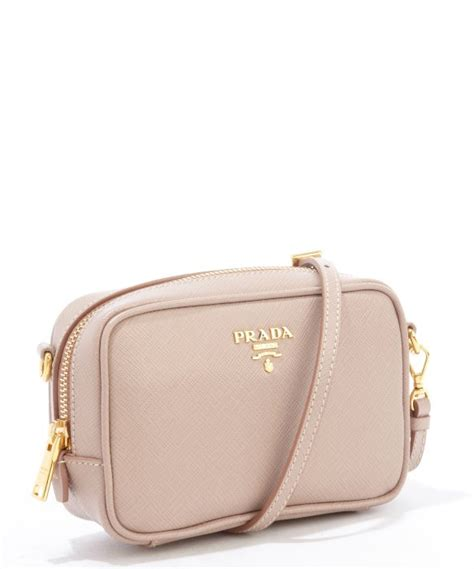 New Arrival Christian Kennedy Clemence With Pouch prada leather crossbody bag prada zip pouch