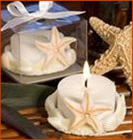 bomboniere candele matrimonio bomboniera nozze grandi sconti
