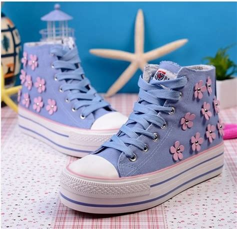stylish shoes for teenage boys 20 colorful stylish shoes for teenage girls london beep