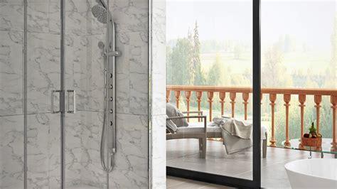 ducha confort presentacion ducha confort portugal youtube