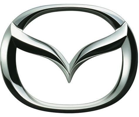 miata logo mazda related emblems cartype