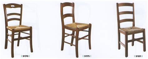 sedie classiche da cucina sedie classiche