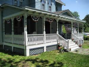 porch houses welcome to craig yvonne s victorian home