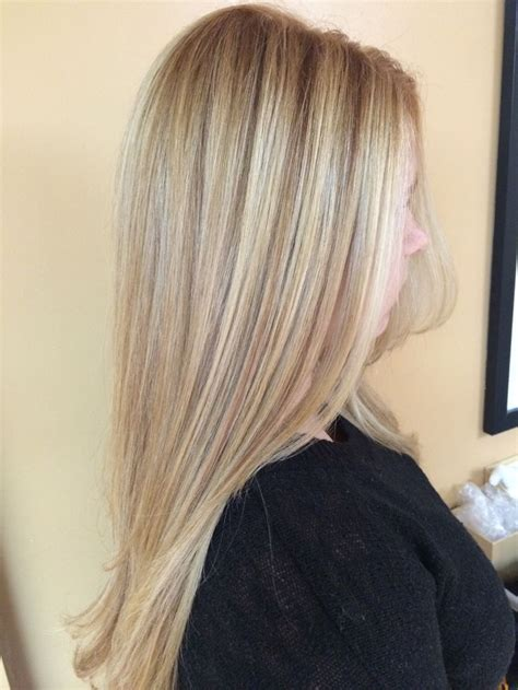 high and low light dimension haircassiewebb 17 best ideas about red low lights on pinterest light
