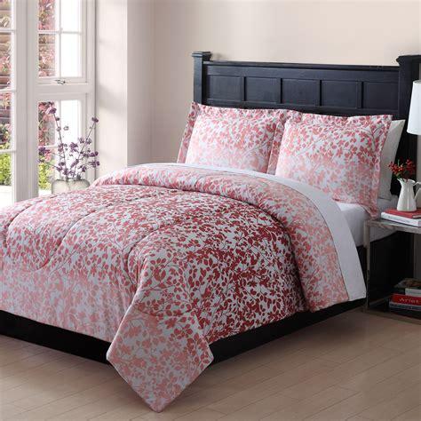 colormate comforter set colormate microfiber comforter set meadow shop your