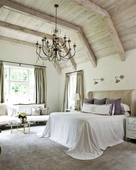 Decorate Bedroom by Bedroom Ideas How To Decorate A Large Bedroom Photos Architectural Digest