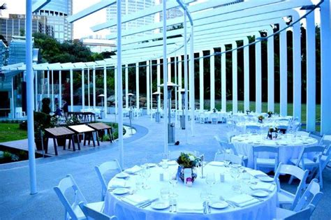 themed party venues sydney function rooms sydney party venues for hire sydney hcs