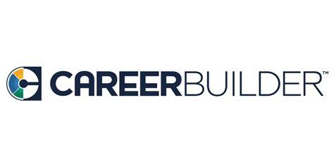 careerbuilder  guide  pricing  coupons  faqs