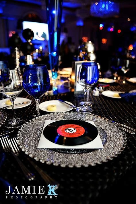 top bar mitzvah songs best 25 60s party ideas on pinterest hippie party 70s