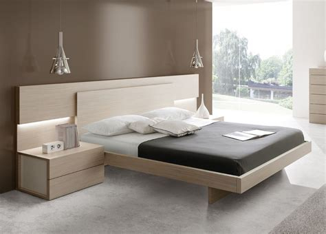 cool modern beds   room bedroom bed