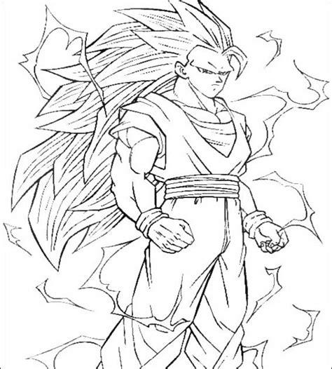 imagenes de goku fase 10 fanfic para dibujar descargar imagenesde99 imagenes de goku fase dios para dibujar
