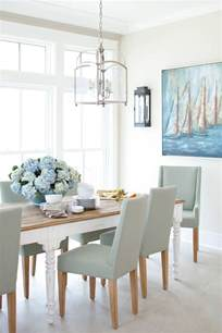 Dining Room Coastal Decor 25 Best Ideas About Dining Room On