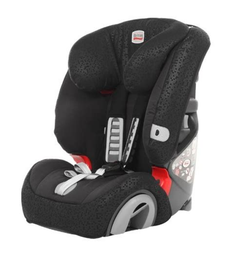britax car seat in shopping cart britax evolva plus 1 2 3 combination car seat black