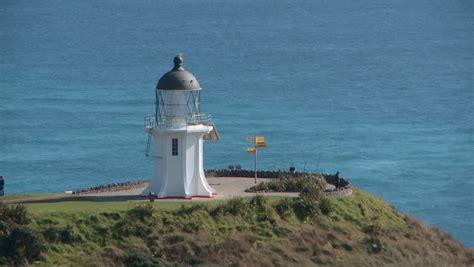 top 28 lighthouse marine nz pouto lighthouse kaipara northland new zealand stock auckland