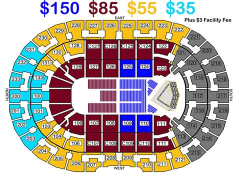 q seating chart 28 images honda civic tour featuring
