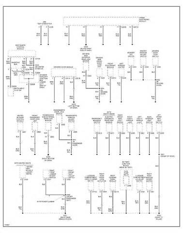 engine wiring diagram 2000 monte carlo ss 3 8 engine get