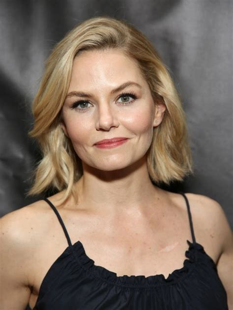 jennifer morrison is leaving abc s once upon a time