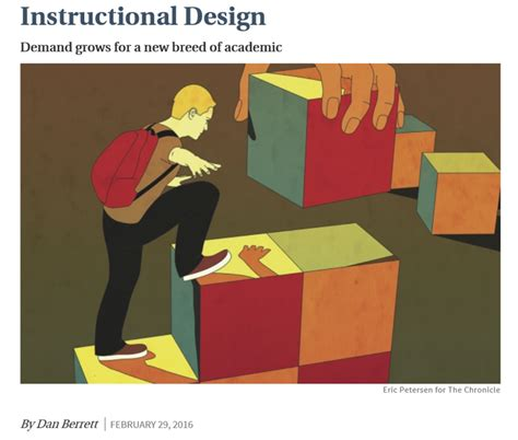 instructional design home based jobs travelinedman jobs jobs jobs it s an instructional