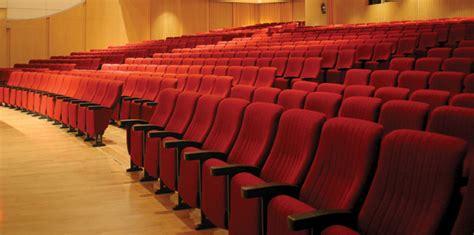 auditorium seating price auditorium furkey auditorium seating from turkey