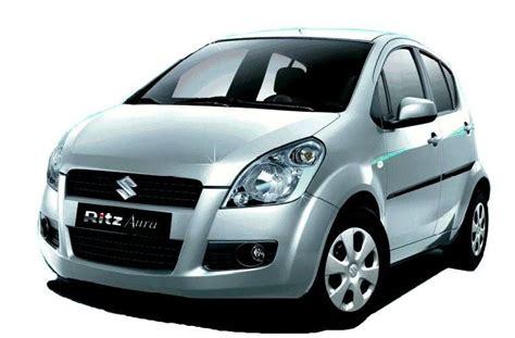 aura price best car modification 2010 maruti ritz aura prices