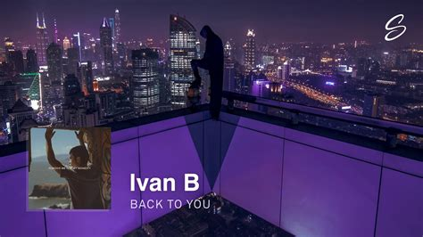 b2st back to you mp3 free download download ivan b back to you lyrics mp3 planetlagu