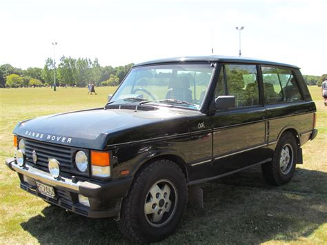 chagne range rover service manual change a 1991 land rover range rover rack